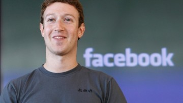 mark-zuckerberg1