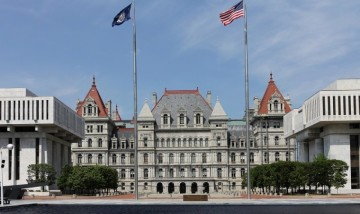 new_york_state_capitol_building_shutterstock