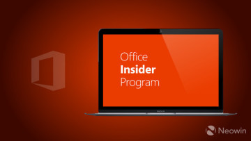 office-insider-mac