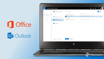office-outlook-dropbox-box