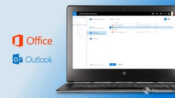 office-outlook-dropbox-box