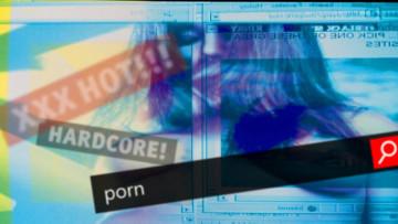 porn-00