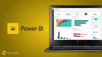 power-bi-windows-10