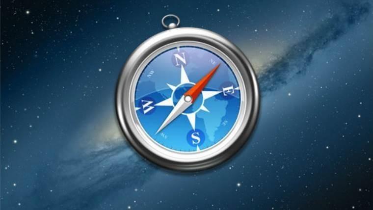 Image result for browser bug