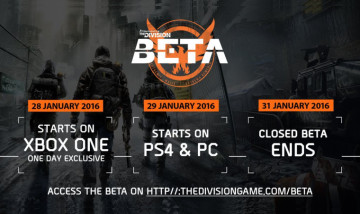 tom-clancys-the-division-beta