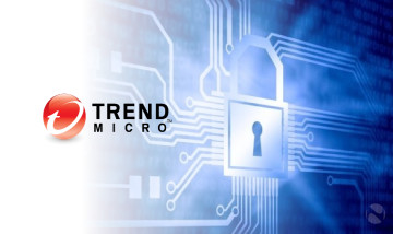 trend-micro-security