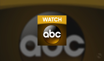 watch-abc-logo