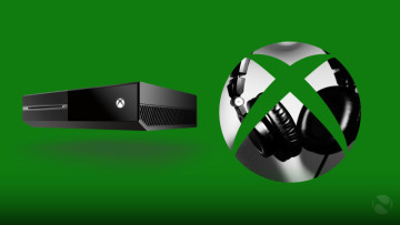 xbox-one-headphones