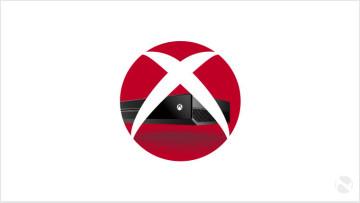 xbox-one-japan-logo