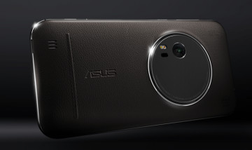 zenfone-zoom-header