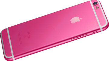 15817-12323-160205-iphone-pink-l