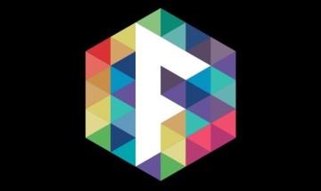 2_flux_logo