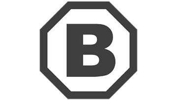 bcuninstaller
