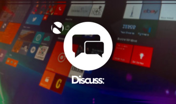 discuss-windows-apps