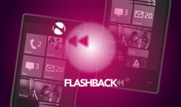 flashback-windows-phone-7-mono