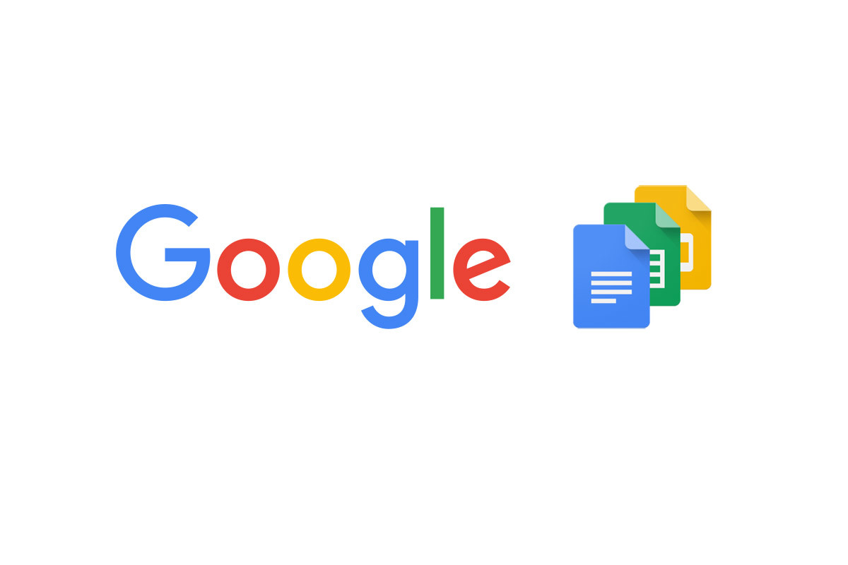 google adds new version control features to docs neowin