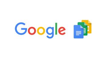 google-apps-docs-logo-