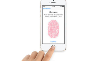 ios7-iphone-touchid-hero-100055380-gallery-100349723-large