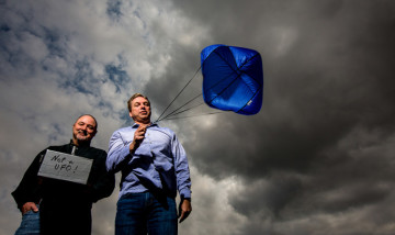 microsoft-balloon-900x544