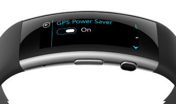 microsoft-band-2-gps-power-saver