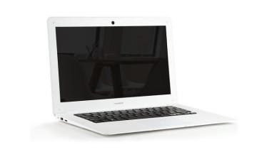 nexdock-laptop-dock