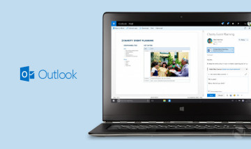 outlook-com-pc