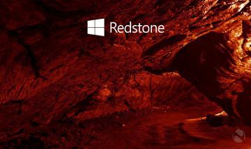 redstone-generic-02