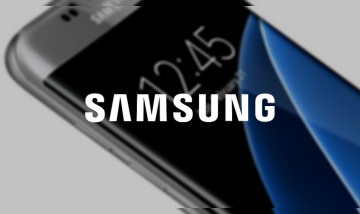 samsung-galaxy-s7-edge-leak-02