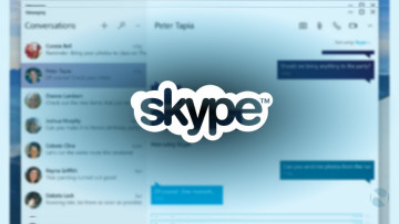 skype-messaging-conversations