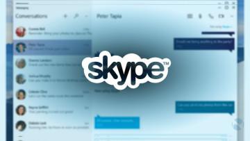 skype-messaging-conversations