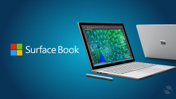 surface-book-logo-04