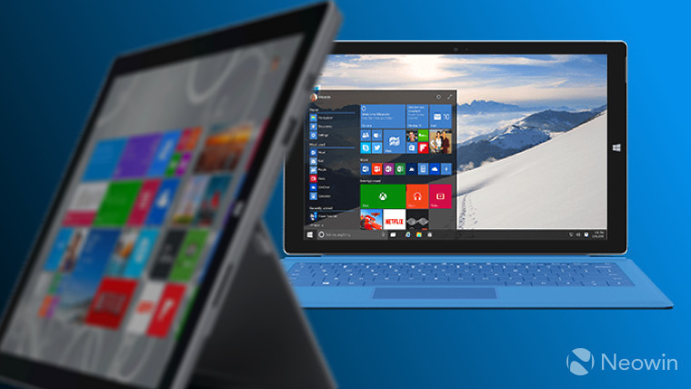 Free Windows 10 upgrade offer has ended... but you can still get a ...