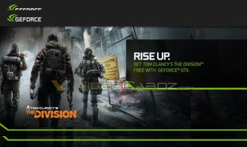 the-division-free-with-nvidia-geforce-1