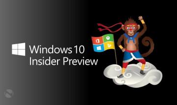 windows-10-insider-preview-ninja-monkey