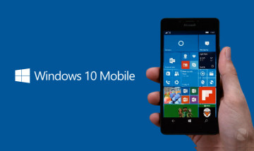 windows-10-mobile-2016-00