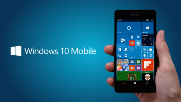 windows-10-mobile-2016-01