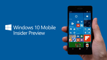 windows-10-mobile-insider-preview-2016-00