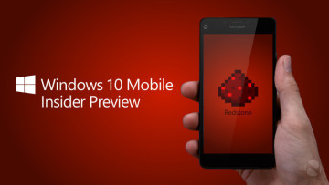 windows-10-mobile-insider-preview-2016-redstone