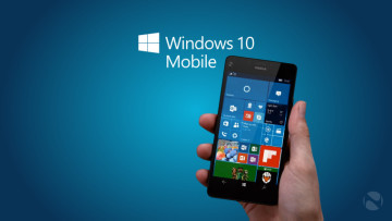 windows-10-mobile-promo-2016-01