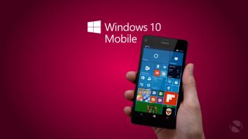 windows-10-mobile-promo-2016-03