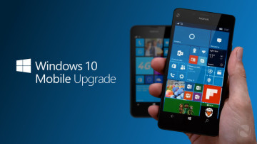 windows-10-mobile-upgrade-2016-01