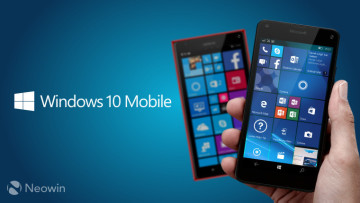 windows-10-mobile-windows-phone-8.1