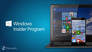 windows-insider-program-00