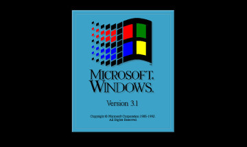 windows_3.1