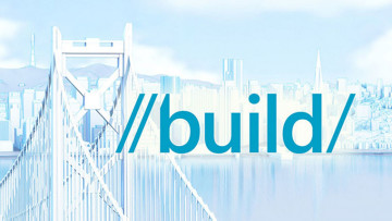 1_build_2016_logo_thumbnail