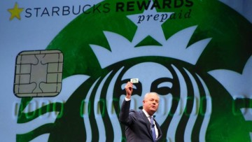 2016_starbucks_shareholders_kevin_johnson-1900