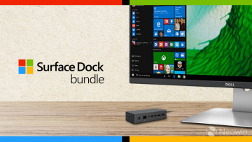 2_surface-dock-bundle-dell