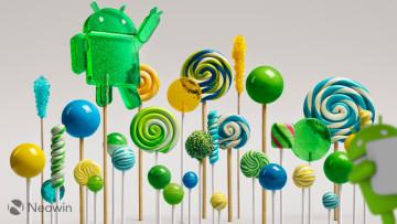 android-lollipop-marshmallow-00
