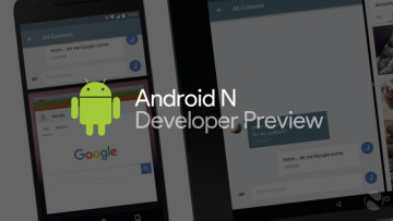 android-n-developer-preview-01