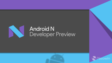 android-n-developer-preview-02